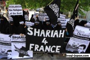 Standar Ganda Prancis tentang Demokrasi di Afrika