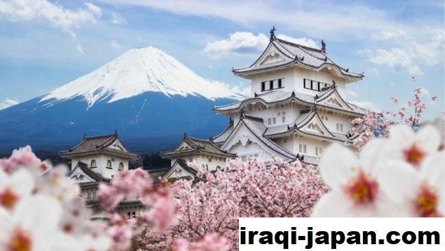 Bagaimana Jepang Dapat Menghindari Kekalahan Di Panggung Dunia?